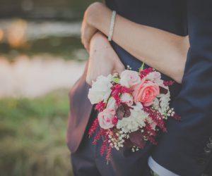 3 دراسات عاطفية على كل زوجين معرفتها