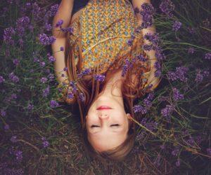 التعاطف الذاتي: دراسة نفسية