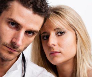 ماذا لو استخدمت هذه التقنية بدل انتقاد زوجك؟
