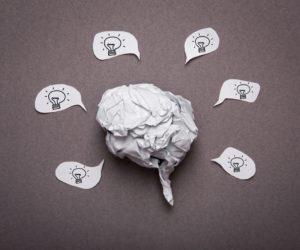 التشوهات الإدراكية – هل يخدعك دماغك؟
