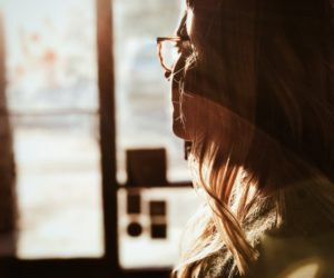 هل تحتاج للعلاج النفسي؟ اسأل نفسك هذه الأسئلة